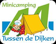 Minicamping-tussendedijken-tiel