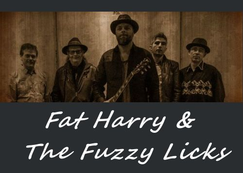Fat-Harry-en-The-Fuzzy-Licks