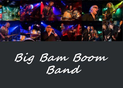 big-bam-boom-band