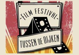 <b>Film Festival tussen de dijken</b>