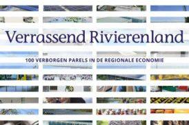 Verrassend Rivierenland-home
